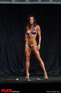 Valerie Mazza