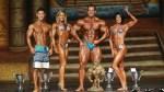 IFBB Europa Supershow Dallas 2013