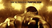 'Generation Iron' Debuts Official Poster