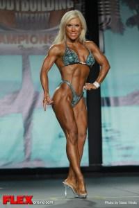 Paula Williams-Gulman