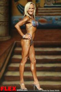 Victoria Adelus