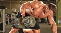 Get on Track for Better Back Training Results