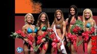 Upcoming Annual Flex Bikini Model Search