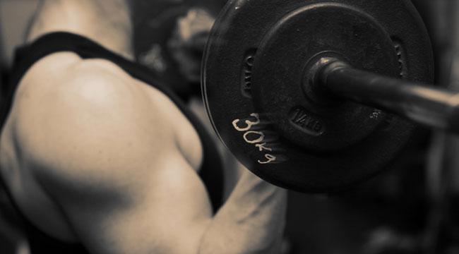 boost-testosterone