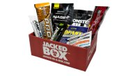 Jacked-In-A-Box Sample Box