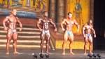 2013 Dallas Europa Pro Men's BB Final Posedown!