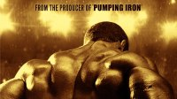 Generation Iron Poster Now Officially Out
