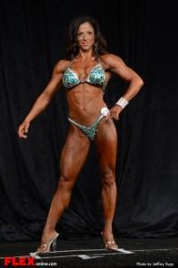 Vickie Biberian