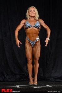 Tracy Pruitt