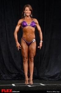 April Wintle
