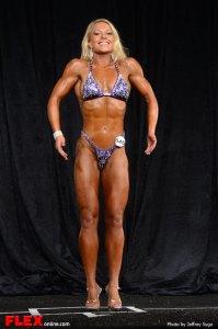 Tiffany Bryant
