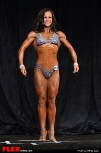Christina Reed