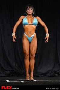 Maria Guadalupa Sanchez Domingo