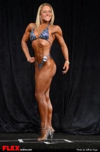 Erin Ehrlich - Figure C - 2013 North Americans