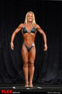 Susan Ceklosky