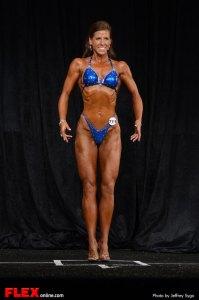 Nicole Knope
