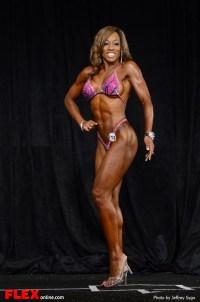 Lisa Tanker