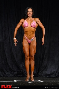 Nury Gabriela Perez Rivera