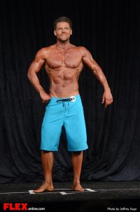 Craig Allen