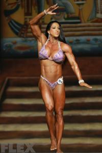 Michelle Trapp