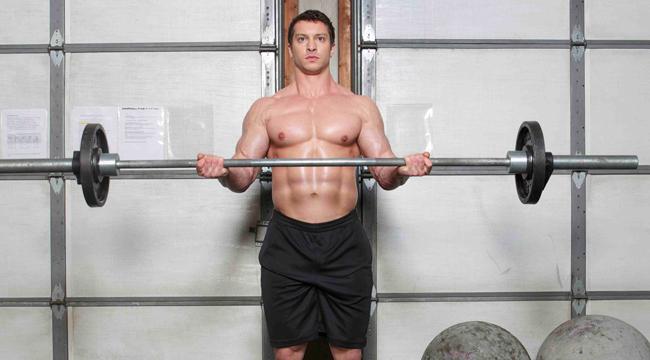 Make Small Tweaks for Bigger Muscle Gains