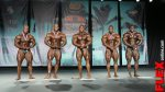 2013 Tampa Pro Final Report and Placements