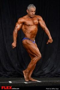 Gerardo Panchi Vanegas