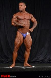 Robert Krieder