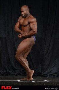 Steve Polsfuss