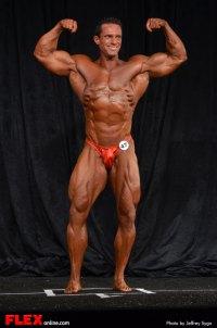 Chris Schaub