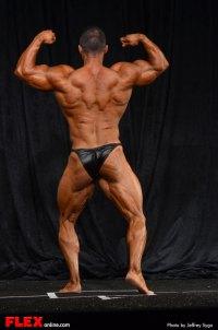 Lucian Costea