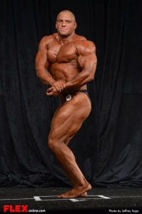 Lukas Duncan