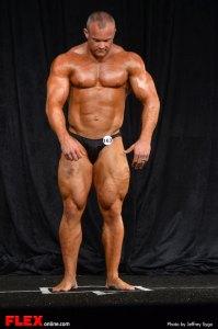 Jeffery Wright