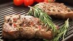 steak-protein