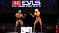 Video: Prague Pro Finals