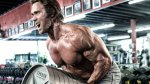 Power Bodybuilding: Big Back Country