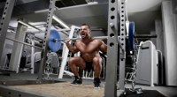 howw-to-squat-1
