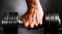 The Weider Principles