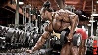 Kai's 10 Big Back Principles