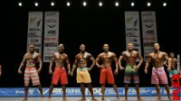 NPC National Physique Championship Galleries