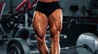 Legs 10-1