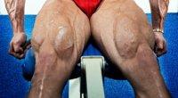 Legs rotator22