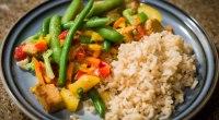 brown-rice-dinner