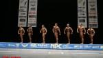 Men's Overall - 2013 NPC Nationals
