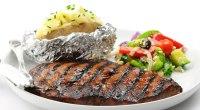 steak-potatoes-2
