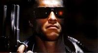 Arnold Schwarzenegger Quote Wins Best Movie Catchphrase