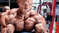 Ben Pakulski's Top 10 Training Techniques