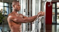 Lift Doctor: Optimal Number of Exercises Per Workout
