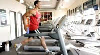 HIIT to Get Lean and Look Jacked