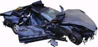 FL06372T0_2009-64